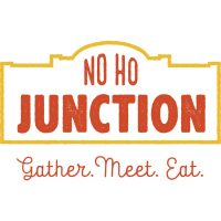 NoHo Junction